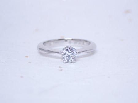 19122801木目金の婚約・結婚指輪_Y003.JPG