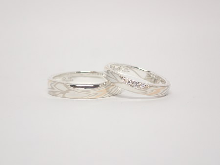 19122801木目金の結婚指輪_F001.JPG