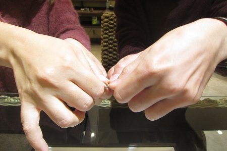 19122801木目金の結婚指輪_z002.JPG