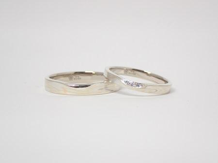19122801木目金の結婚指輪_A004.JPG