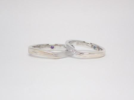 19122803木目金の結婚指輪_R003.JPG