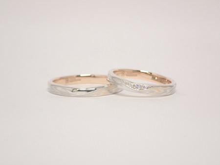 191229木目金の結婚指輪_LH003.JPG