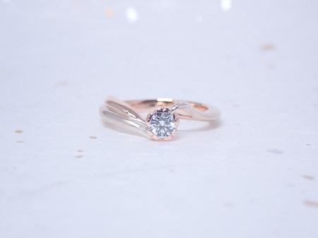 19122901木目金の婚約指輪_Y001.JPG