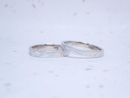 19122901木目金の結婚指輪_S004.JPG
