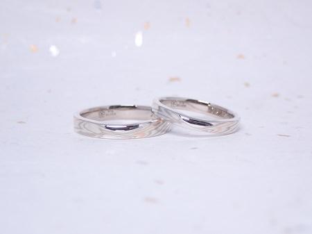 19122901木目金の結婚指輪_U004.JPG