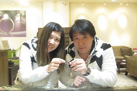 19122901木目金の結婚指輪_Z001.JPG