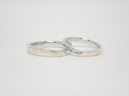 19122901木目金の結婚指輪_Z004.JPG