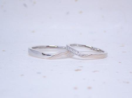 19122901木目金の結婚指輪_C004.JPG