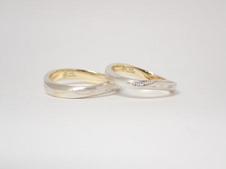 19122902木目金の結婚指輪_K003.JPG