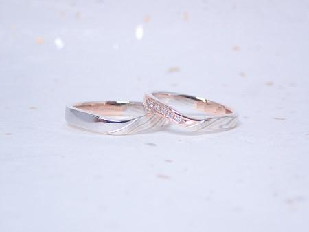 19122902木目金の結婚指輪_Y004.JPG