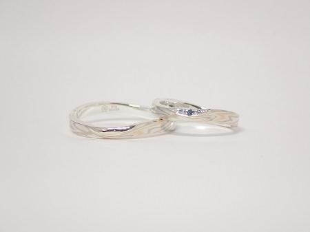 19122902木目金の結婚指輪_A004.JPG