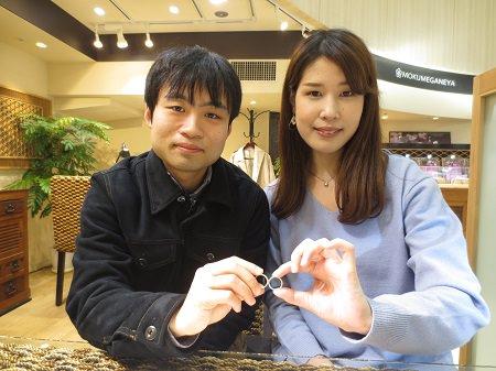 19122903木目金の結婚指輪_OM001.JPG