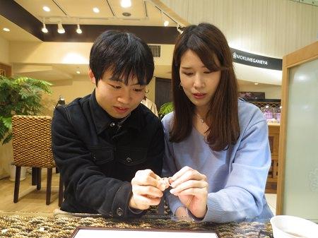 19122903木目金の結婚指輪_OM002.JPG