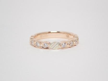 19122906木目金の記念指輪_Y002.JPG