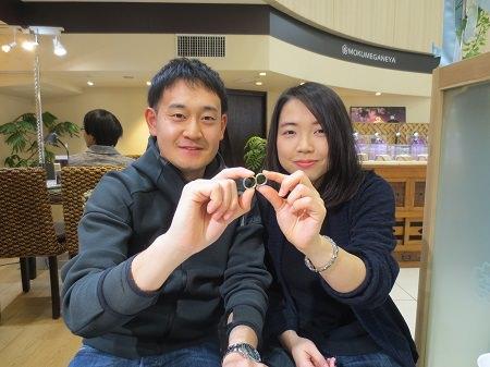 1912602杢目金屋の結婚指輪_OM001.JPG