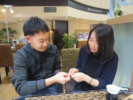 1912602杢目金屋の結婚指輪_OM002.JPG