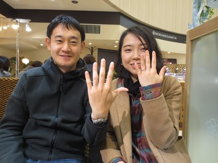 1912602杢目金屋の結婚指輪_OM003.JPG