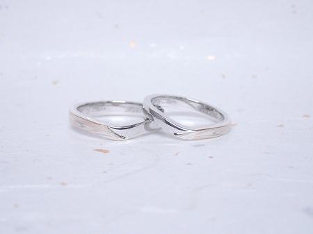 1912602杢目金屋の結婚指輪_OM004.JPG