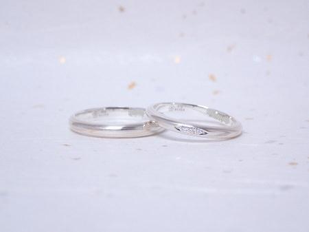 19I47G19102001木目金の結婚指輪_G-004.jpg