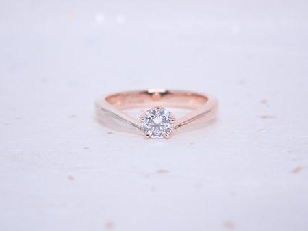 200102木目金の婚約指輪_LH001.JPG