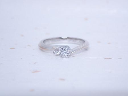 20010201木目金の婚約・結婚指輪_E003.JPG