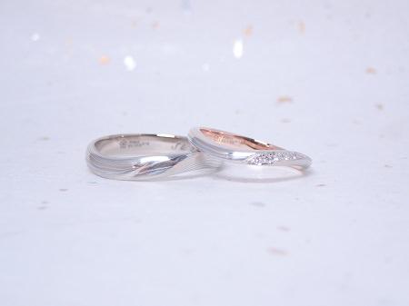 20010201木目金の婚約・結婚指輪_E004.JPG