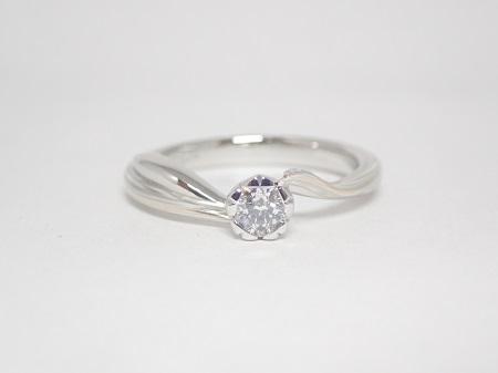 20010201木目金の婚約指輪_G004.JPG