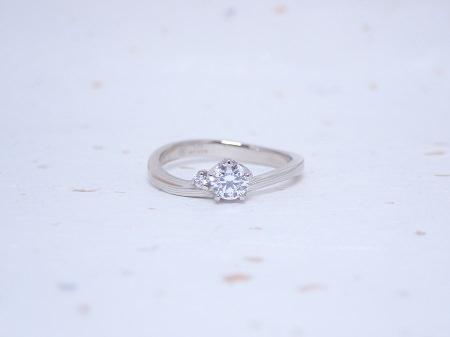 20010301木目金の結婚指輪_LH003.JPG