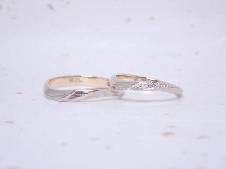 20010301木目金の結婚指輪_LH004.JPG