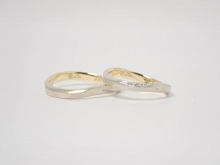 20010301木目金の結婚指輪_C004.JPG