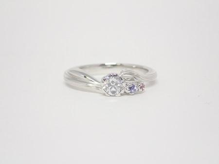 20010401木目金の婚約指輪_R001.JPG