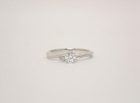 20010401木目金の結婚指輪_C03.JPG