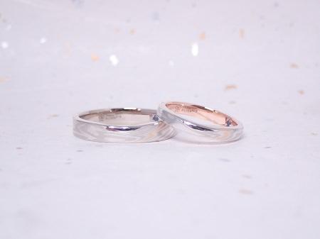 20010401木目金の結婚指輪_Y004.JPG