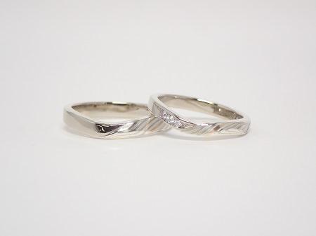 20010501木目金の結婚指輪_B004.JPG