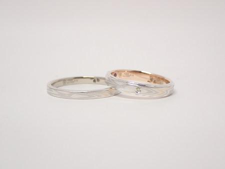 20011102木目金の結婚指輪_Y004.JPG