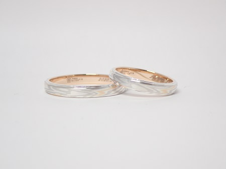 20011103木目金の結婚指輪_U003.JPG