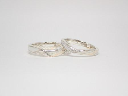 20011103木目金の結婚指輪_Y004.JPG