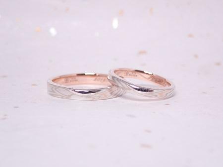 20011104木目金の結婚指輪_U004.JPG