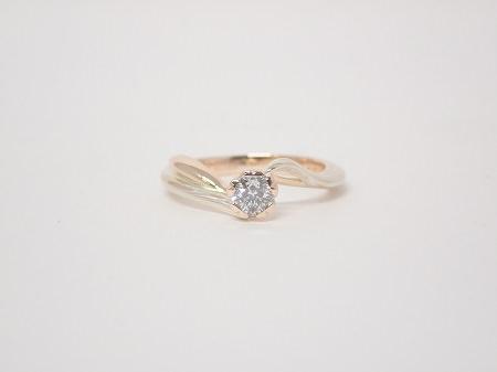 20011201木目金の婚約指輪_B001.JPG