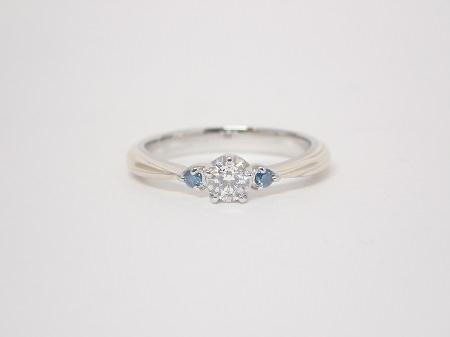 20011301木目金の婚約・結婚指輪_R004.JPG
