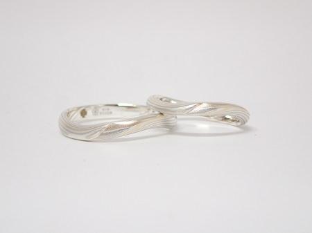 20011701木目金の結婚指輪_E003.JPG