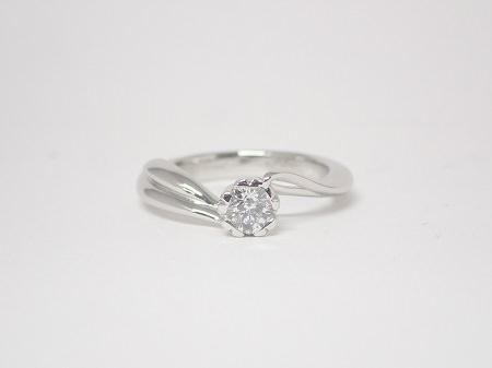 20011801木目金の婚約指輪_F001.JPG