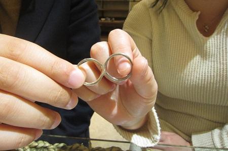 20011801木目金の結婚指輪_Z001.JPG