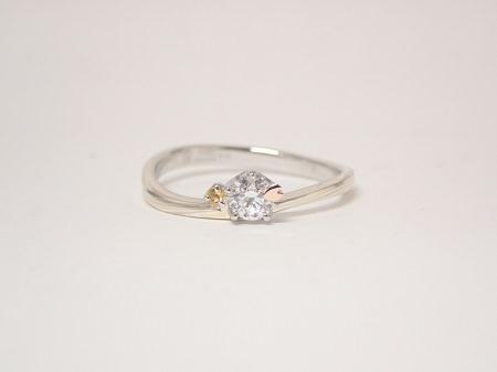 20011801木目金の結婚指輪_Z004①.JPG