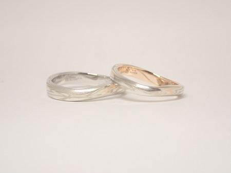 20011801木目金の結婚指輪_D003.JPG