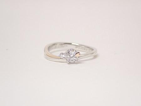 20011802木目金の婚約指輪と結婚指輪_R003.JPG