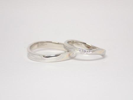 20011802木目金の婚約指輪と結婚指輪_R004.JPG
