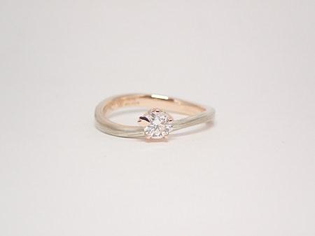 20011802木目金の婚約指輪_F001.JPG