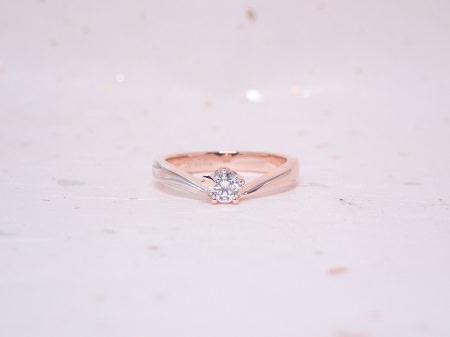 20011802木目金の結婚指輪_Z004①.JPG