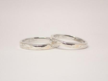 20011802木目金の結婚指輪K_004.JPG